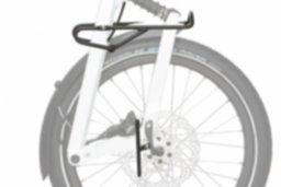 accesorios bicicleta plegable